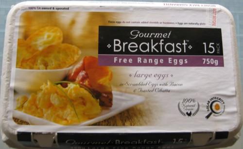 egg carton gourmet b.fast.500